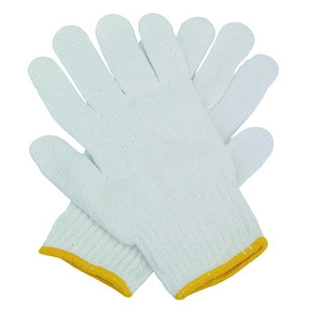 Găng tay kem trắng 50g